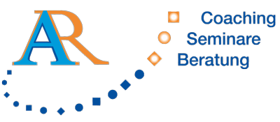 Zielgerichtete Kommunikation - Coaching - Seminare - Beratung