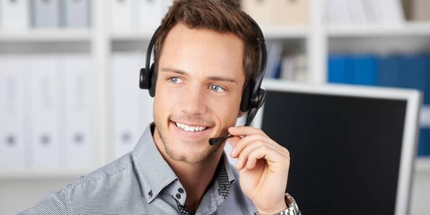 Telefonverhalten
